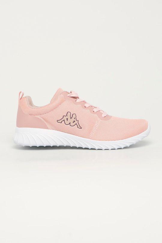roz Kappa - Pantofi Ces MF De femei