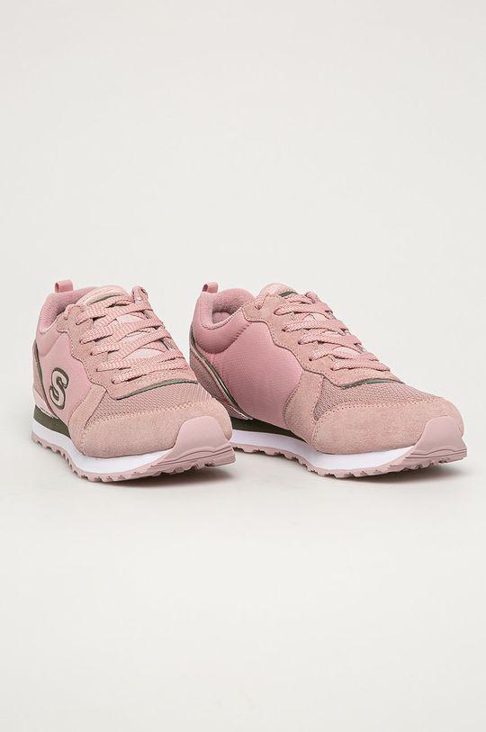 Skechers - Pantofi 155287 roz
