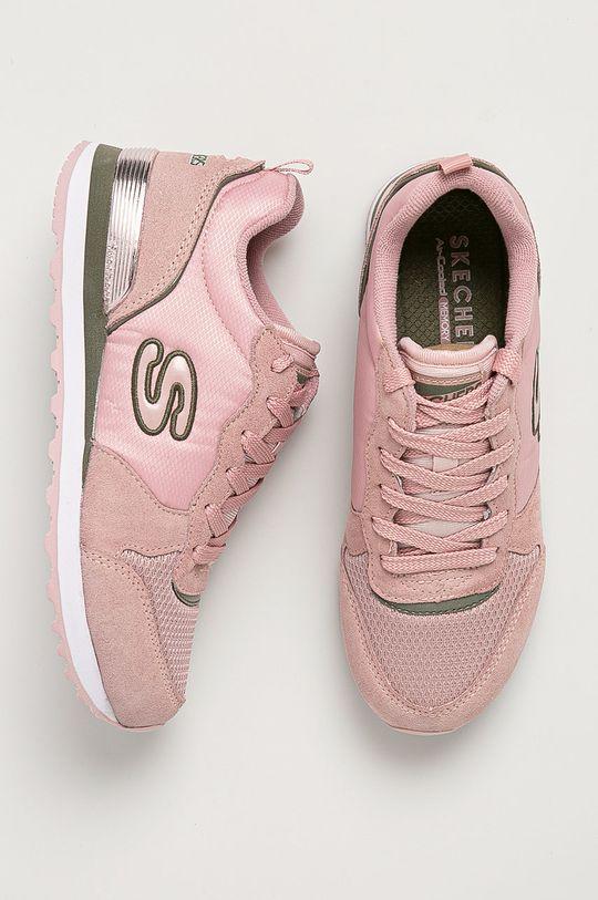 Skechers - Pantofi 155287 De femei