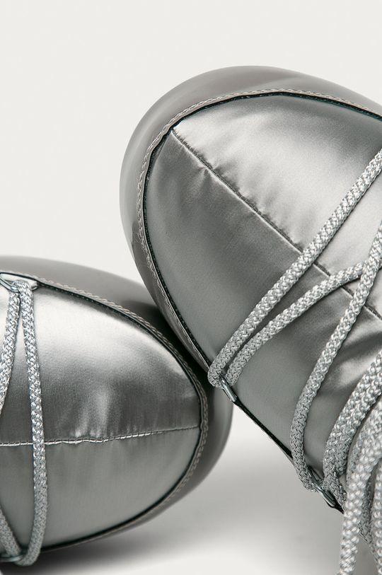 Moon Boot - Sněhule Classic Low Glance  Svršek: Umělá hmota, Textilní materiál Vnitřek: Textilní materiál Podrážka: Umělá hmota
