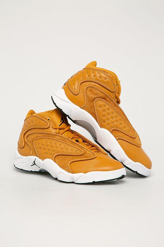 Jordan - Pantofi Air Jordan OG chihlimbar