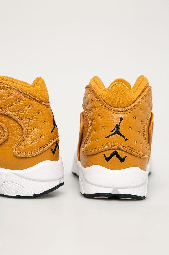 chihlimbar Jordan - Pantofi Air Jordan OG