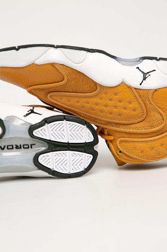 Jordan - Pantofi Air Jordan OG De femei