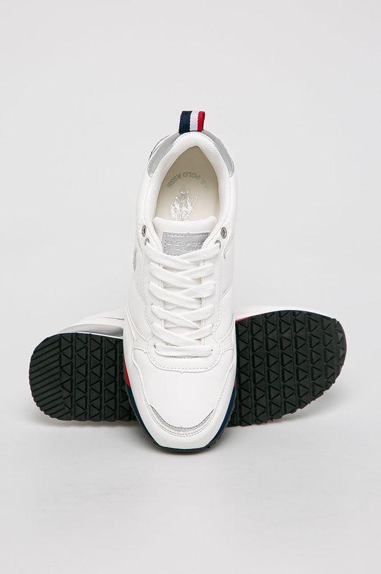 U.S. Polo Assn. - Pantofi De femei