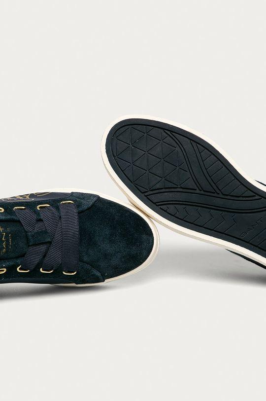Gant - Pantofi Avona De femei