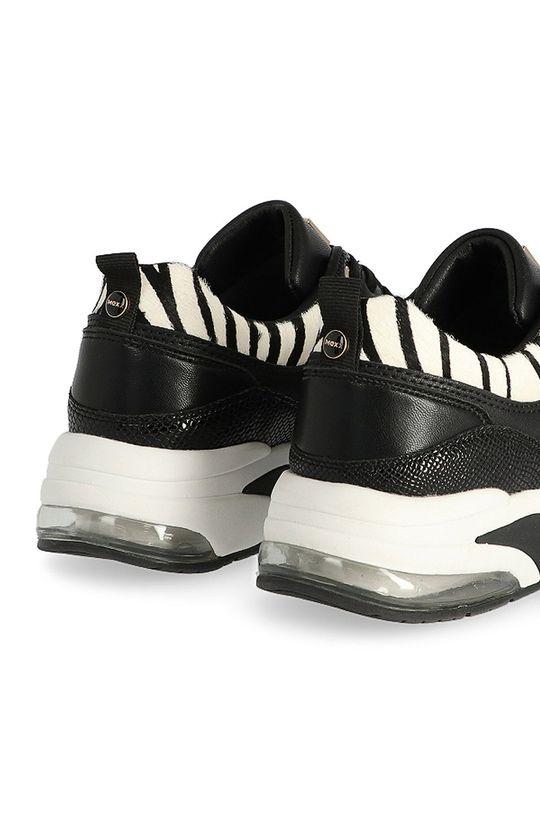Mexx - Pantofi Flo De femei