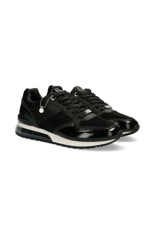Mexx - Pantofi Eefje negru