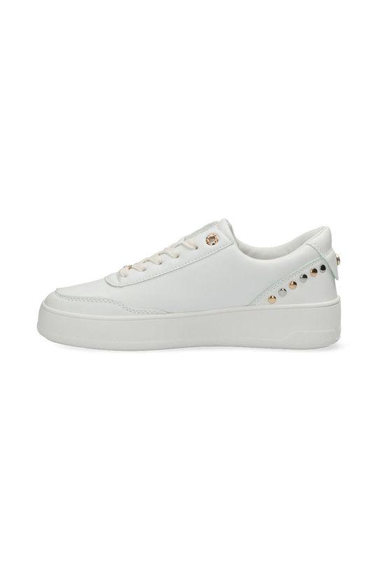 Mexx - Boty Sneakers Fieke Dámský