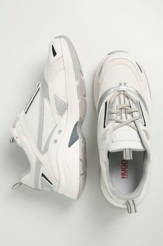 Hugo - Pantofi De femei
