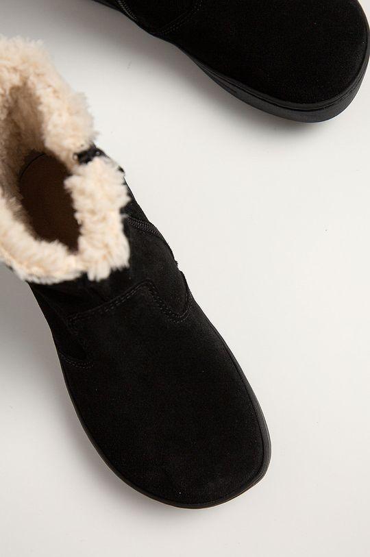 Birkenstock - Дитячі черевики Lille Для дівчаток