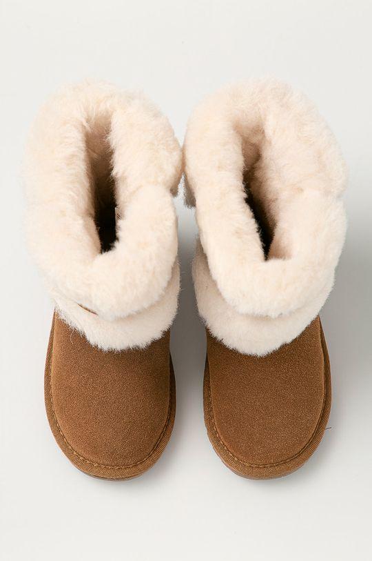 Emu Australia - Cizme de iarna copii Jensen