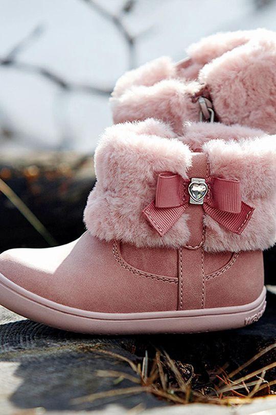 Mayoral - Pantofi copii De fete