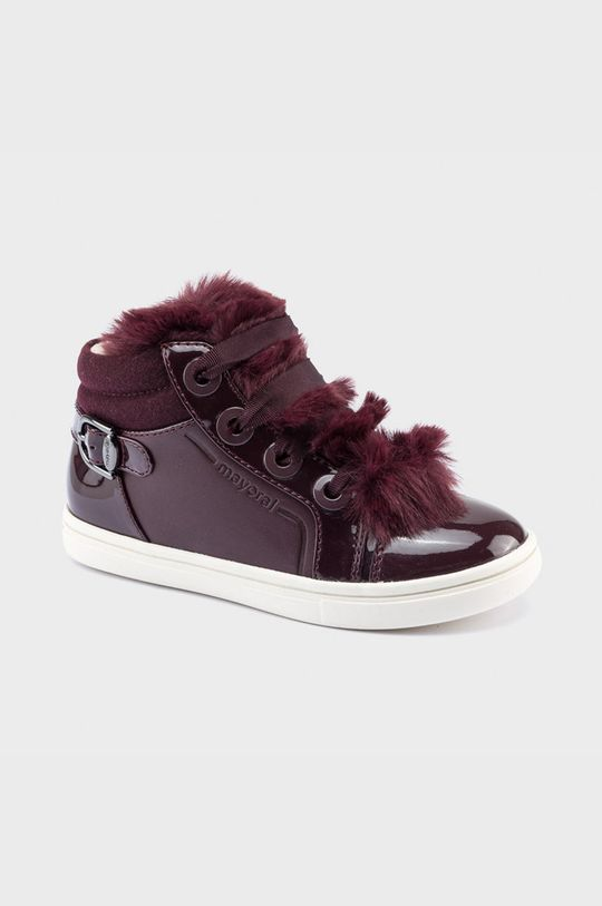castan Mayoral - Pantofi copii De fete