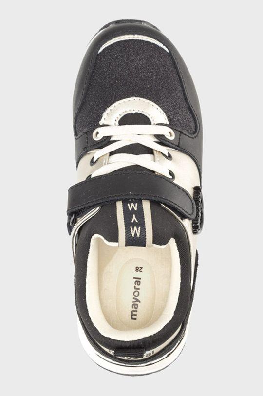 Mayoral - Gyerek cipő
