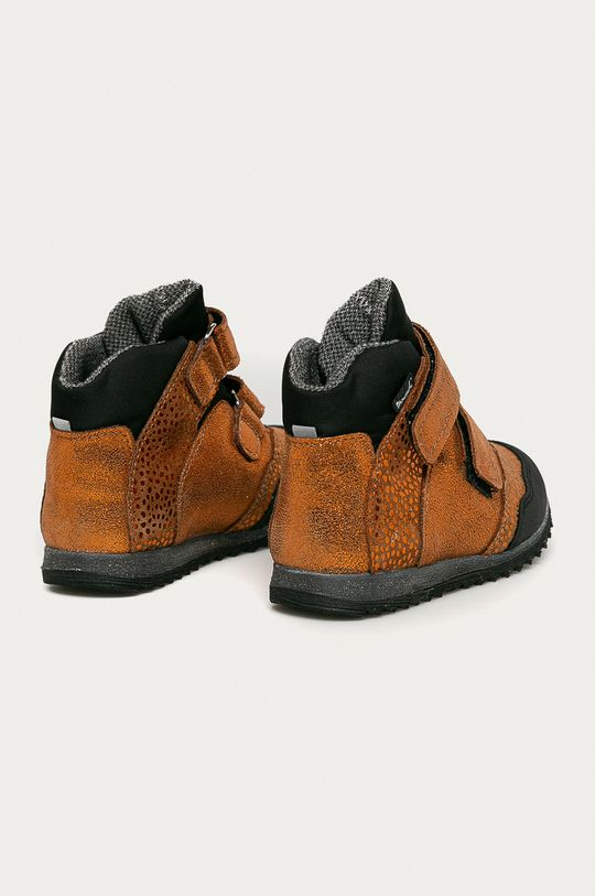 золотий Mrugała - Дитячі черевики