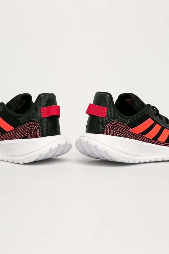 adidas - Detské topánky Tensaur Run K  Zvršok: Syntetická látka, Textil Vnútro: Textil Podrážka: Syntetická látka