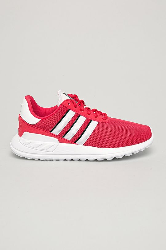 roz ascutit adidas Originals - Pantofi copii La Trainer Lite J De fete