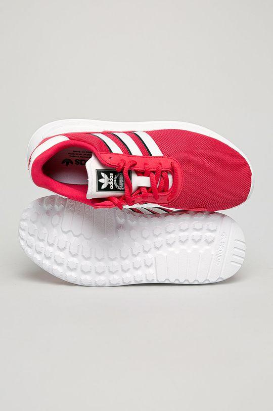 adidas Originals - Pantofi copii La Trainer Lite J De fete