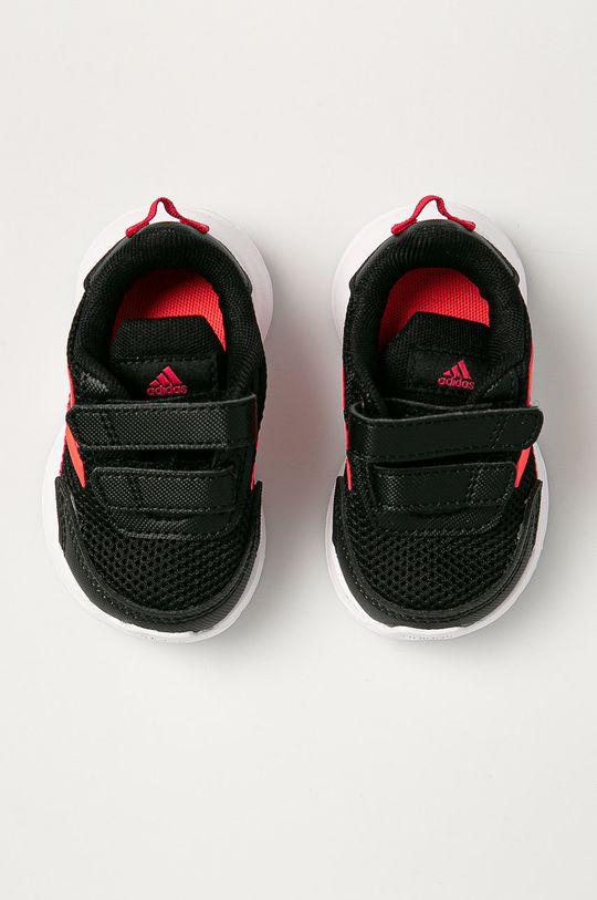 adidas - Детские кроссовки Tensaur Run I Для девочек
