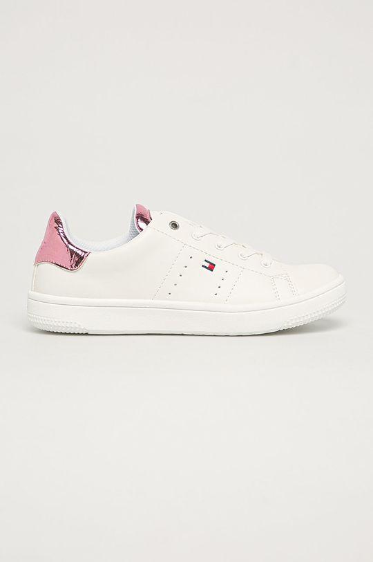 roz Tommy Hilfiger - Pantofi copii De fete