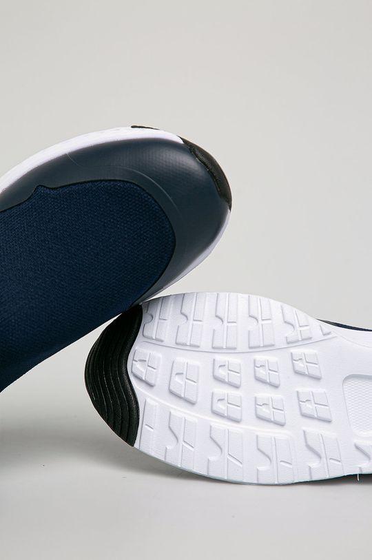 Tommy Hilfiger - Detské topánky Dievčenský