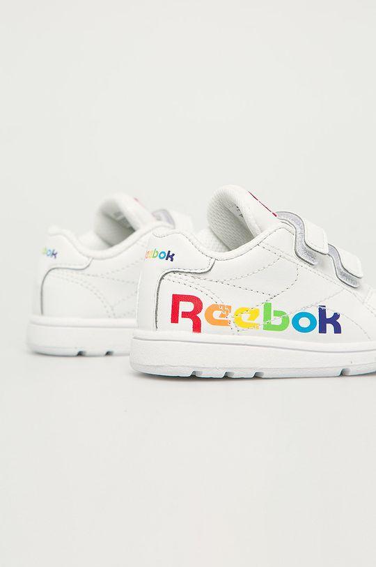 Reebok Classic - Detské topánky RBK Royal Complete CLN 2.  Zvršok: Syntetická látka Vnútro: Textil Podrážka: Syntetická látka