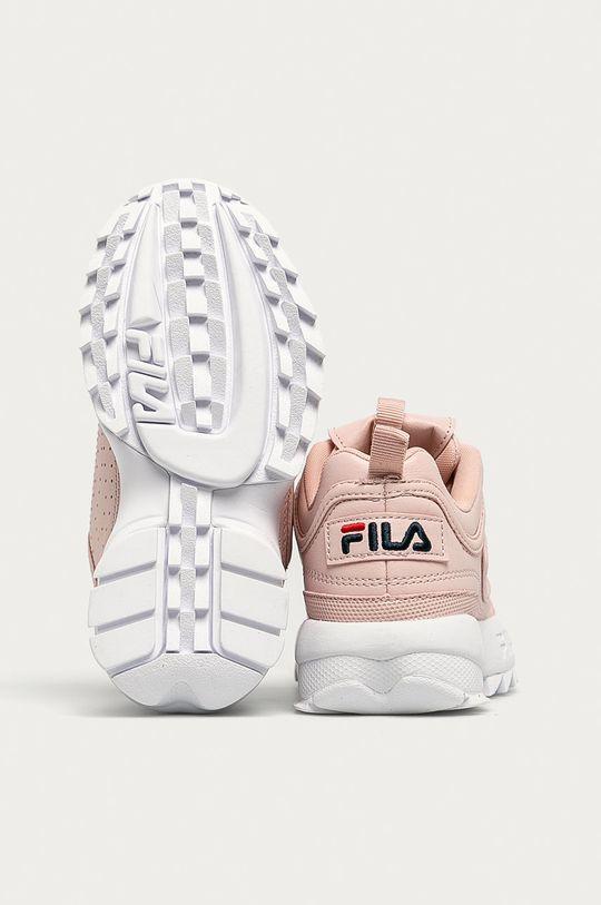 Fila - Detské topánky