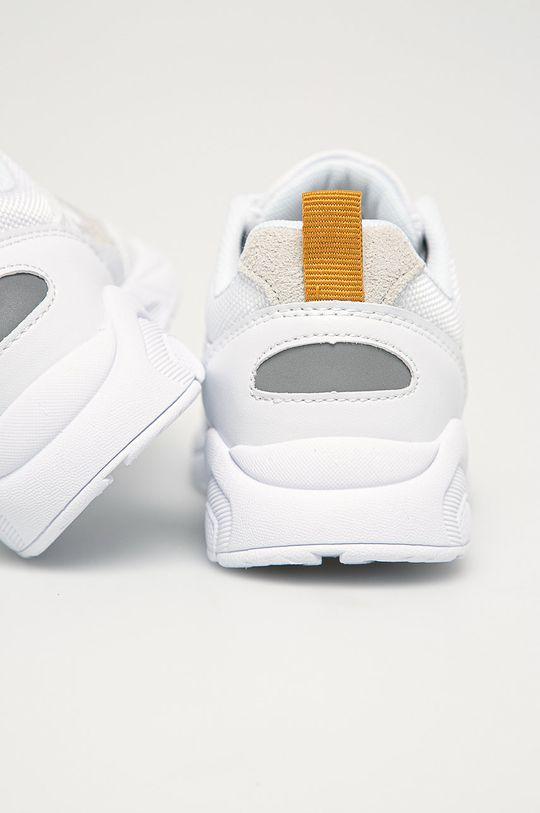 Pepe Jeans - Pantofi copii Orbital  Gamba: Material sintetic, Material textil Interiorul: Material textil Talpa: Material sintetic