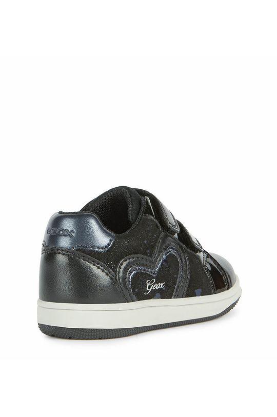 Geox - Dětské boty Dívčí