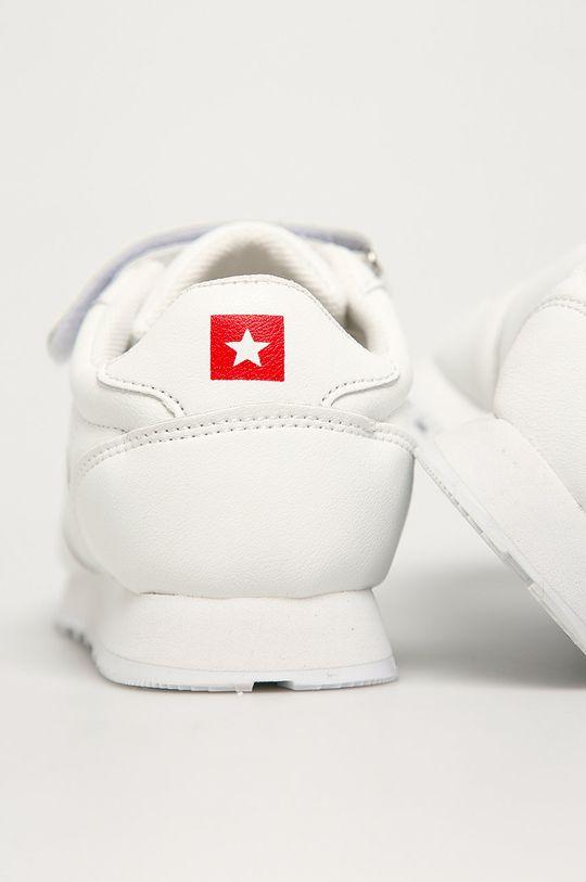 Big Star - Detské topánky  Zvršok: Syntetická látka Vnútro: Textil Podrážka: Syntetická látka