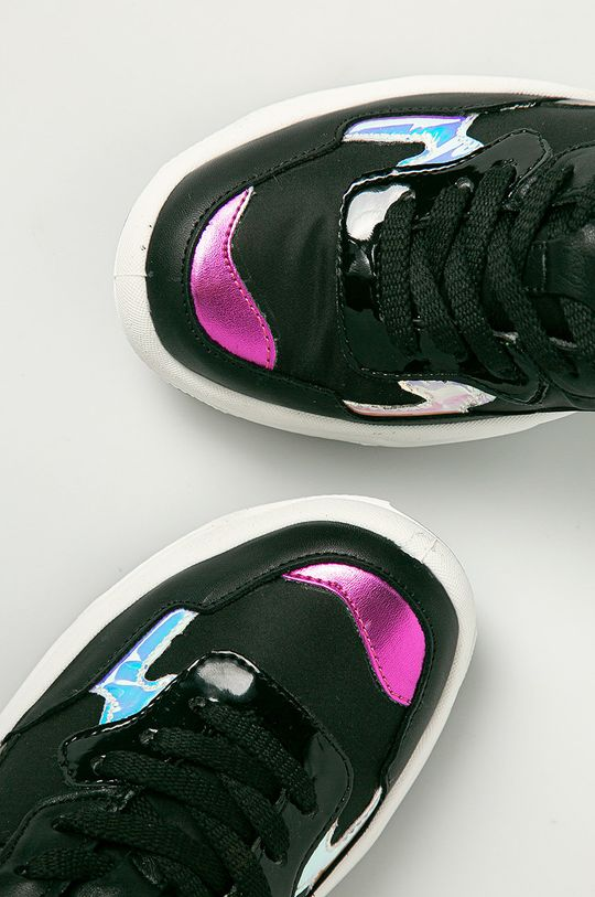 Primigi - Dětské boty Dívčí