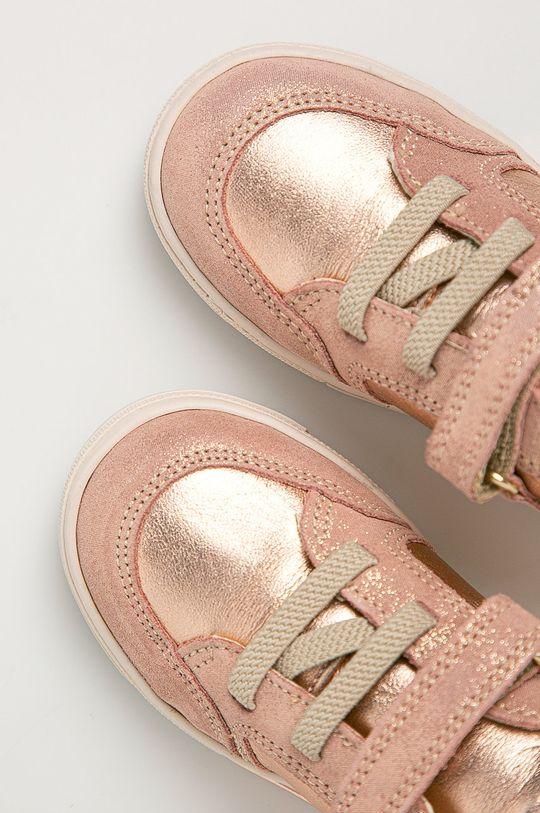 Primigi - Pantofi copii De fete
