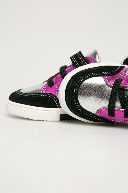 argintiu Primigi - Pantofi copii