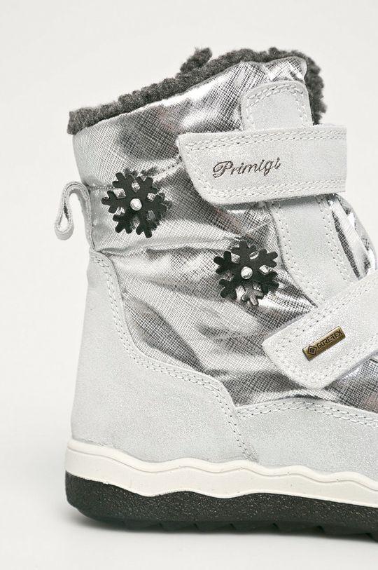 Primigi - Dětské sněhule Dívčí