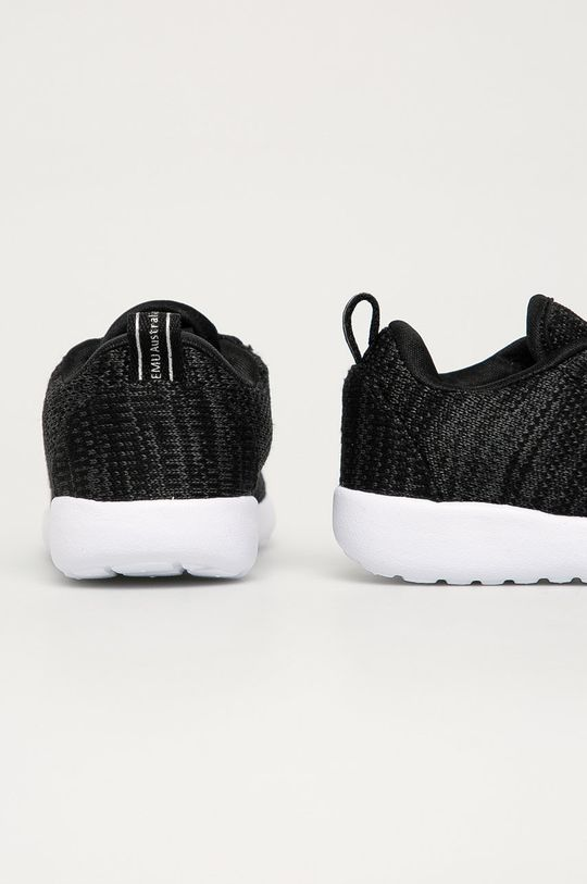 Emu Australia - Pantofi copii Mills Mesh Multi  Gamba: Lana Interiorul: Material textil Talpa: Material sintetic