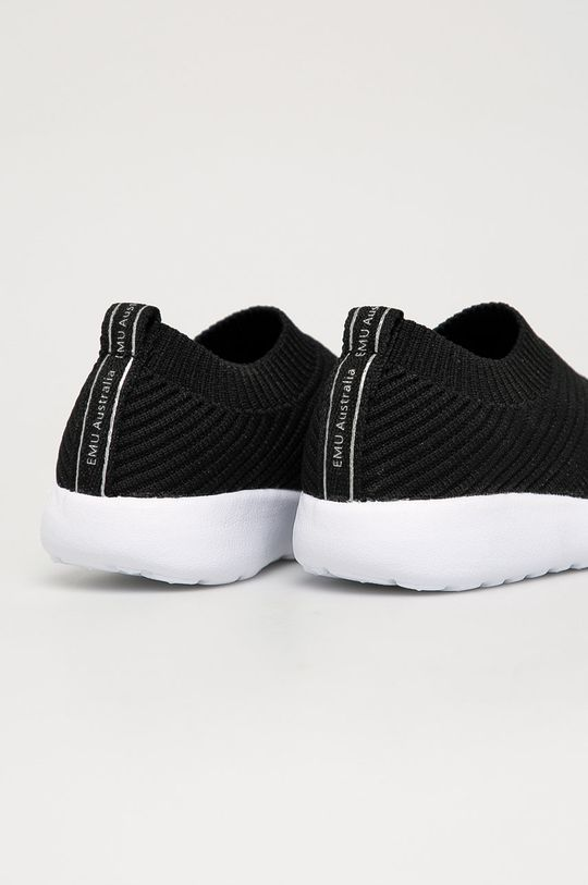 Emu Australia - Дитячі черевики Blyton Multi Kids  Халяви: Вовна Внутрішня частина: Текстильний матеріал Підошва: Синтетичний матеріал