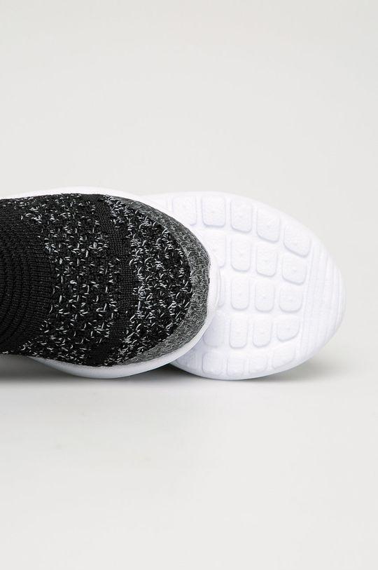 чорний Emu Australia - Дитячі черевики Blyton Multi Kids