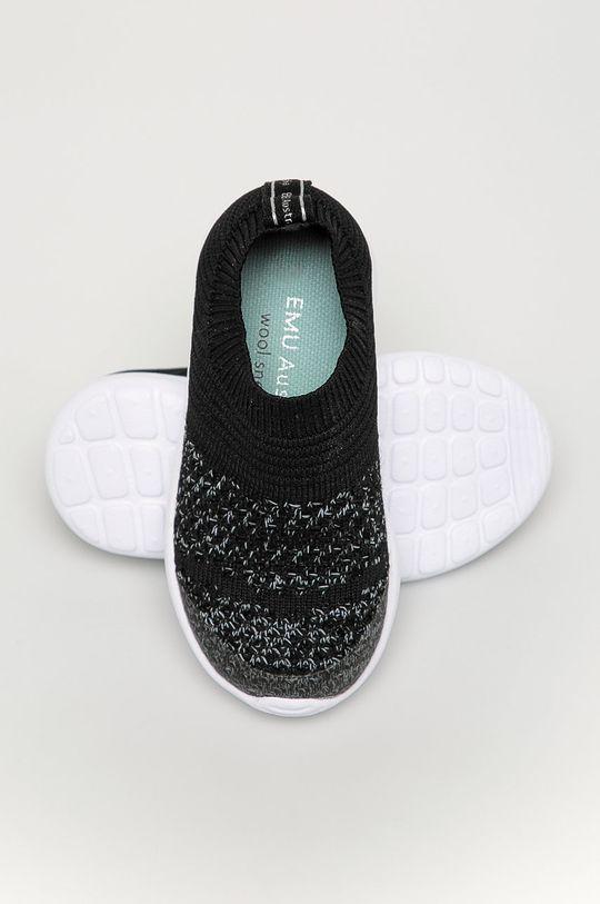 Emu Australia - Дитячі черевики Blyton Multi Kids Дитячий