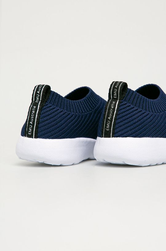 Emu Australia - Detské topánky Blyton Multi  Zvršok: Textil Vnútro: Textil Podrážka: Syntetická látka