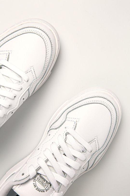 adidas Originals - Buty dziecięce Supercourt J Dziecięcy