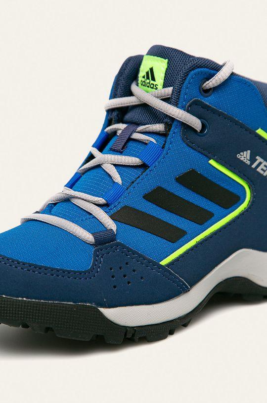 adidas Performance - Dětské boty Terrex Hyperhiker Dětský