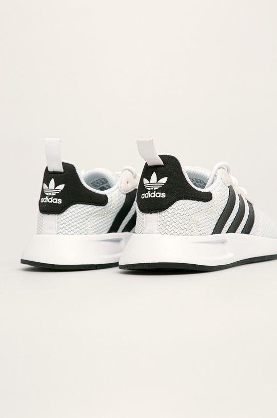 adidas Originals - Detské topánky XPLR S J  Zvršok: Syntetická látka, Textil Vnútro: Textil Podrážka: Syntetická látka