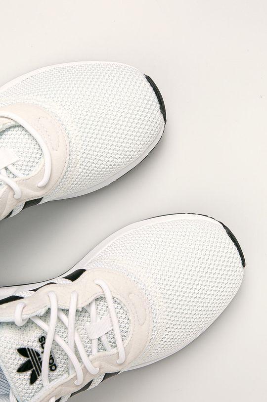 adidas Originals - Detské topánky XPLR S J Detský