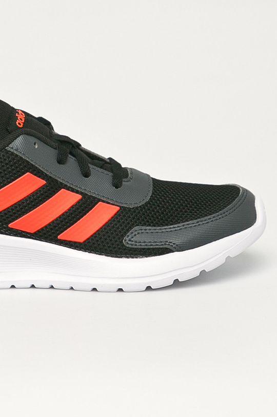 adidas - Dětské boty Tensaur Run Dětský