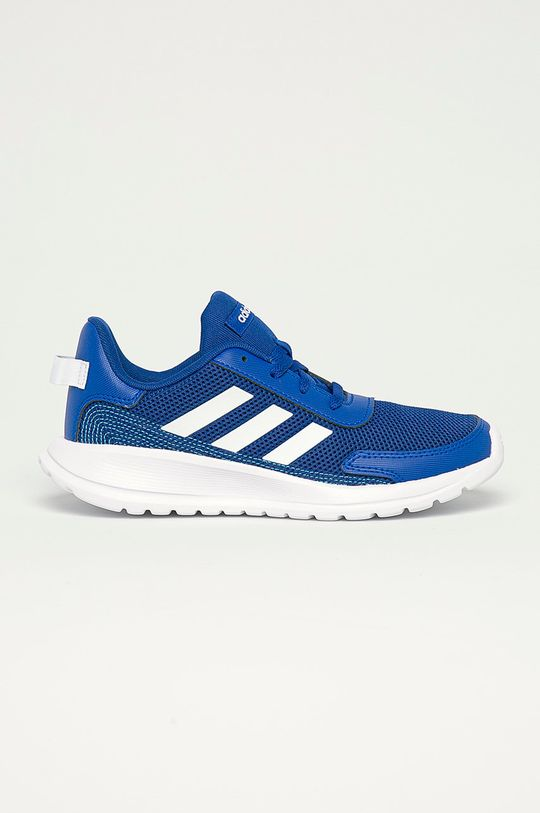 голубой adidas - Детские ботинки Tensaur Run Детский