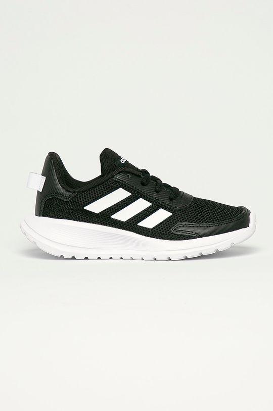 чёрный adidas - Детские ботинки Tensaur Run Детский