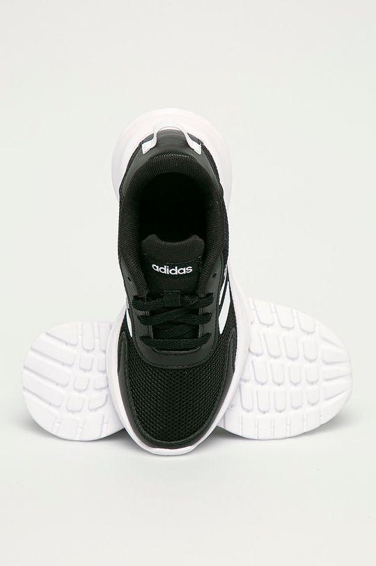 adidas - Детские ботинки Tensaur Run Детский