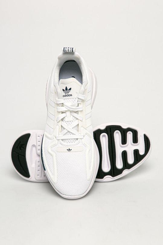 adidas Originals - Detské topánky ZX 2K Flux Detský