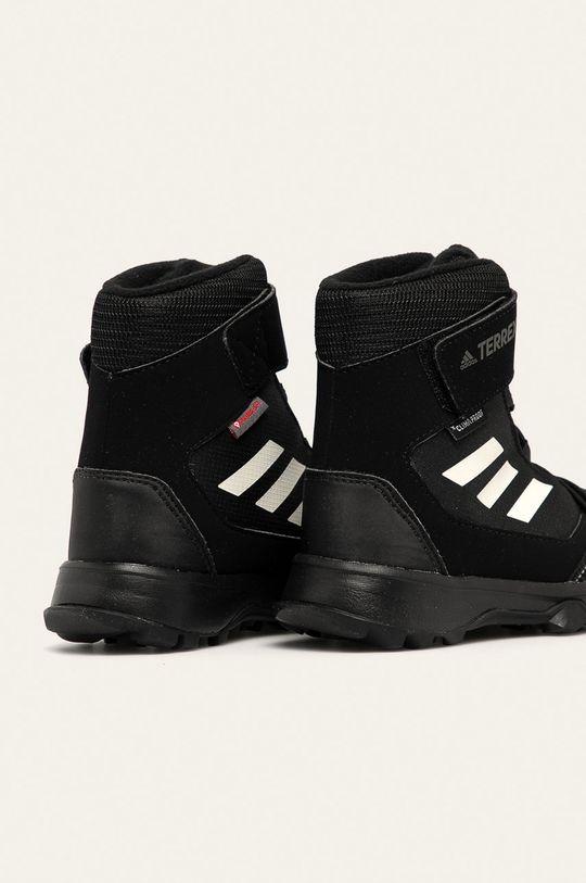 adidas Performance - Buty dziecięce Cholewka: Materiał syntetyczny, Materiał tekstylny, Wnętrze: Materiał tekstylny, Podeszwa: Materiał syntetyczny