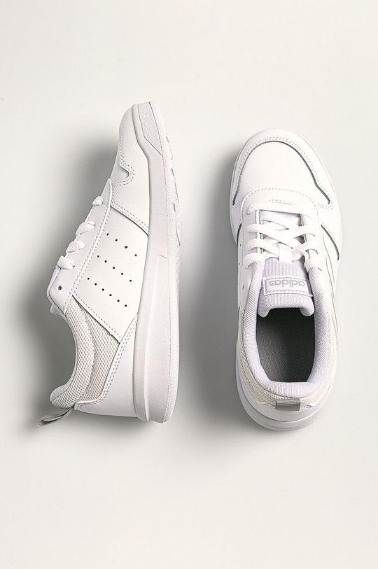 adidas - Buty dziecięce Tensaur Dziecięcy